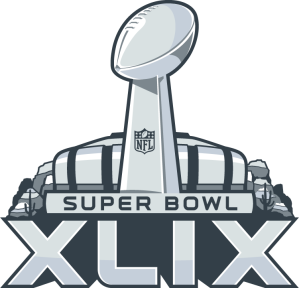 super-bowl-xlix-2015-tickets-5[1]