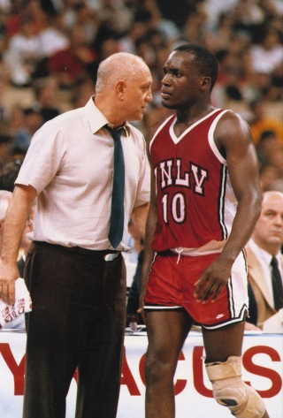 wade and tarkanian